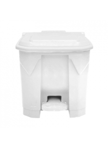 CONTAINER WITH LID 30 L...